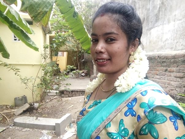 Help Gayathri Recover From Pregnancy Complications
