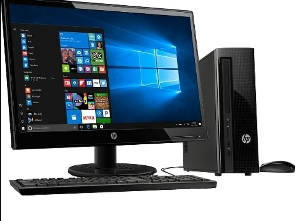 Help me some money for buying a computer