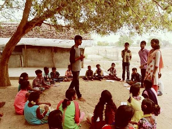 Help-Gnanasekar-attend-IntEduConference