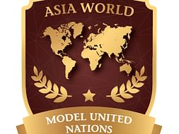 Help Vaibhav with Model United Nations Event