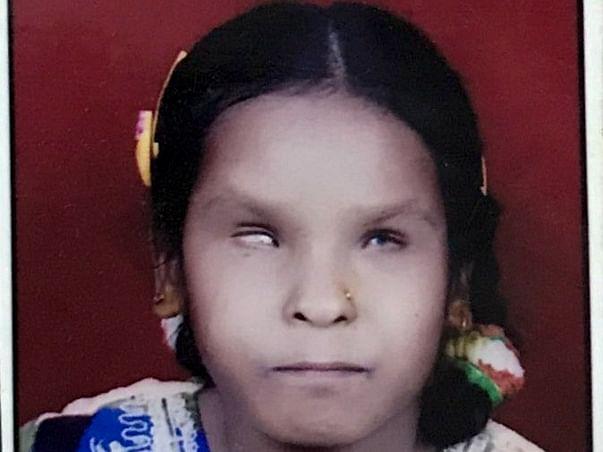 Help Priya to fight her Kidney disease