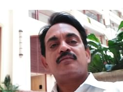 Help Ranjit Arora Save His Wife
