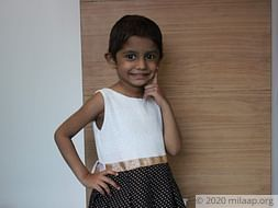 This 3-Year-Old Needs A Liver Transplant Tomorrow To Survive