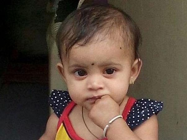 Hello Madhumathi Fight Cancer