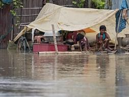 Donate to Assam Floods 2019 - Urgent Appeal for Help