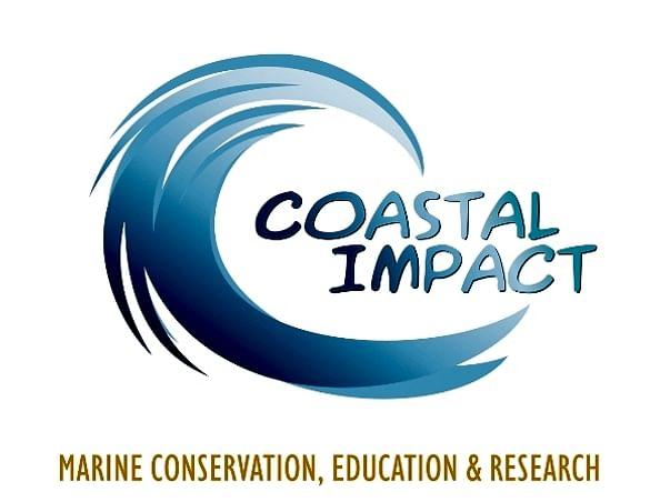 E DNA marine biodiversity survey of Grande Island, Goa