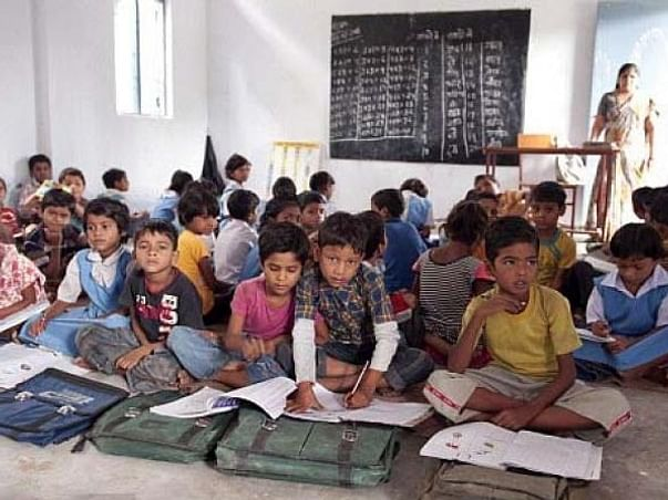 First Aid kit funding for government schools
