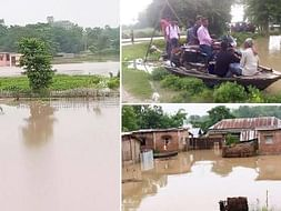 Donate to Bihar Floods 2019 - Urgent Appeal for Help