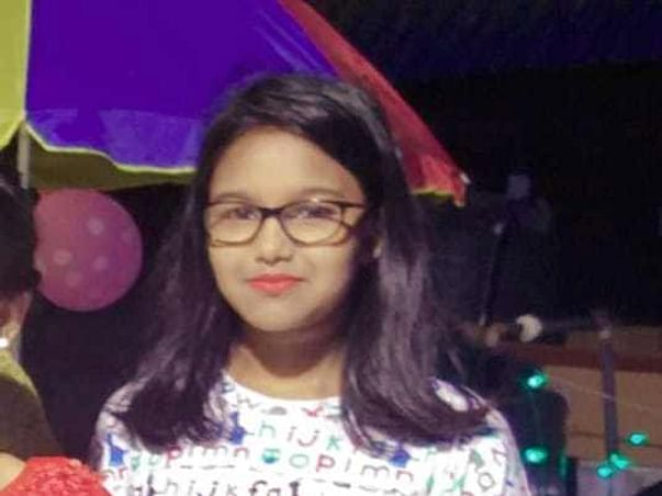 Help Sneha Get Treated for Multi Connective Tissue Disorder