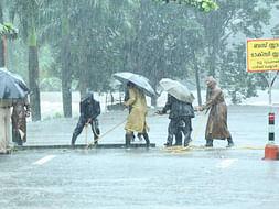 Lets Hands Together for Flood in Kerala  2019