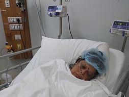 Help Neelam Satardekar from Chronic Kidney & Liver Disease