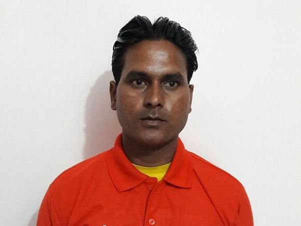 Help Zomato Delivery Partner - Raj Kumar Recover From An Accident!
