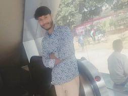 Help Shivam Sharma Continue His Education