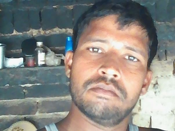Help Manoj Undergo Brain Surgery