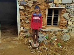 Help 14 years Old Guruprasad To Speak and Hear Like Us!