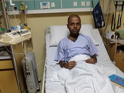 Support Manoj Who Needs Your Help To Fight Cancer