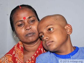 help-abhimanyu-mandal