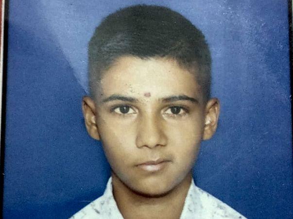 Help Yallappa to Fight Brain Tumor.