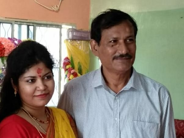 Help My Father Recover Grade 3 Stomach Cancer