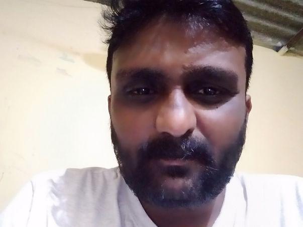 Help Vinod to undergo knee surgery