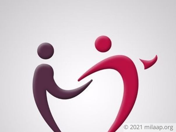 Help Saroj Fight Chronic Liver Disease