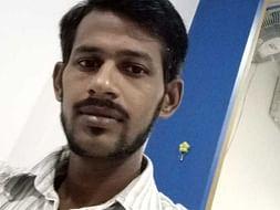Help Me To Undergo My Dental Operation