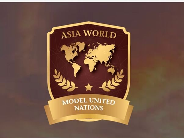 Help Me Represent India in Asia World Model UN III Conference