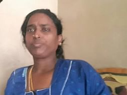 Support Jyothamma To Recover!