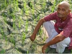 Help The Poor Farmers Who Are Losing Hope To Live