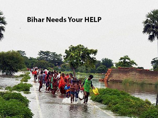 Support Manav Kalyan Ekta Sansthan For Free Medical Camp