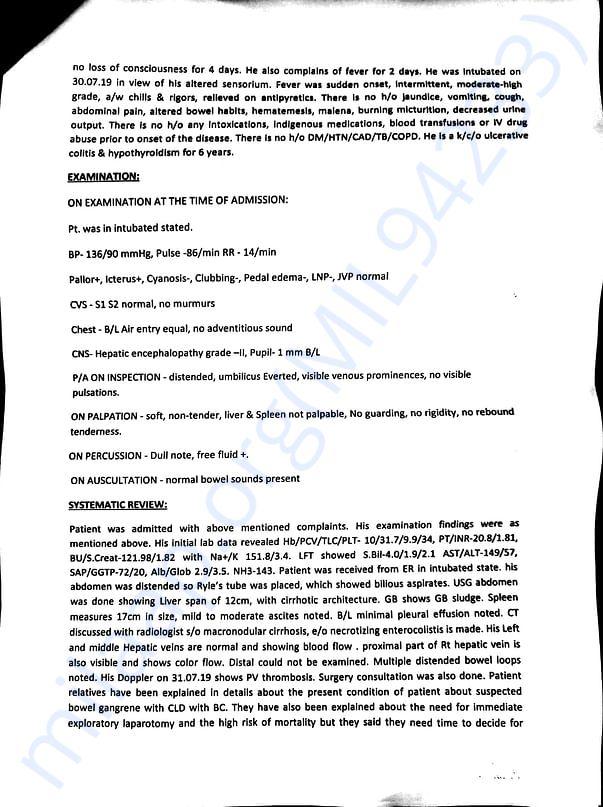 Case Summary_2