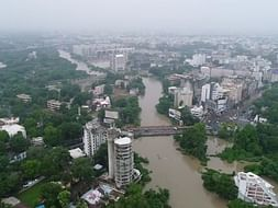 Help for Vadodara Flood Affected
