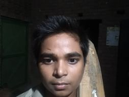 Please help me I want to become a cricketer