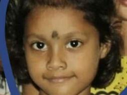 Help Tanushree Battle Leukemia