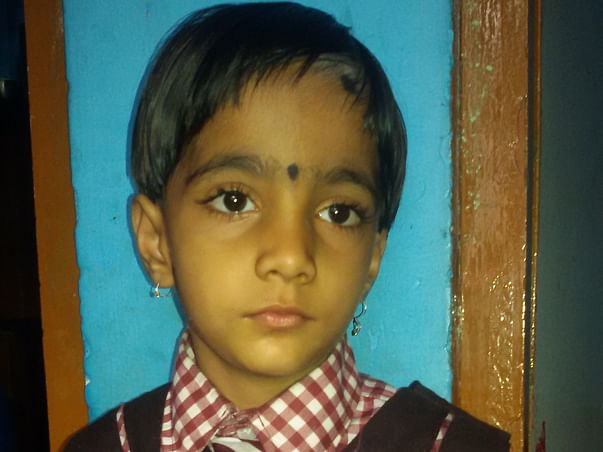 Support My Daughter Under go Cochin Implant Surgery.