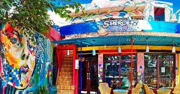 support-sheroes-cafe