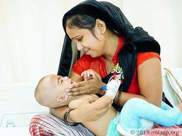 help-baby-of-neetu