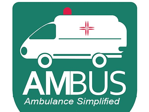 SUPPORT FOR  AMBULANCE BOOKING APP CONCEPT