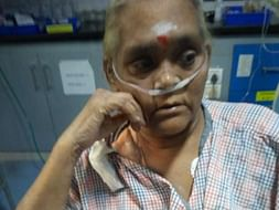 Please Help My Mother From Mitral Valve Prolapse