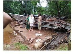 Uttara kannada needs your help!