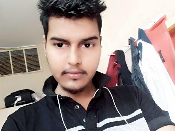 Help Rituraj undergo Bone Marrow transplantation