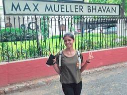 Help Jyoti Complete Her Education