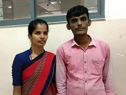 Help Kumar Swamy for his Liver Transplant
