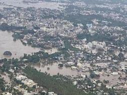 Help flood affected victim's in sangli, kolhapur