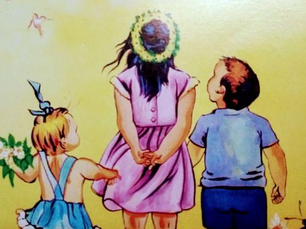 Help Rehabilitate Mentally Challenged Women of ASHRAYA