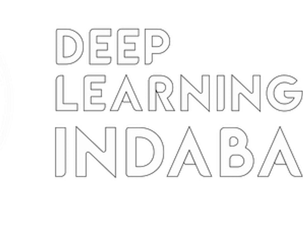 Deep learning Indaba Research School Funding
