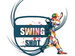 Swings & Shots 5.0