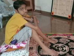 Help Ajith Undergo Kidney Trasplant