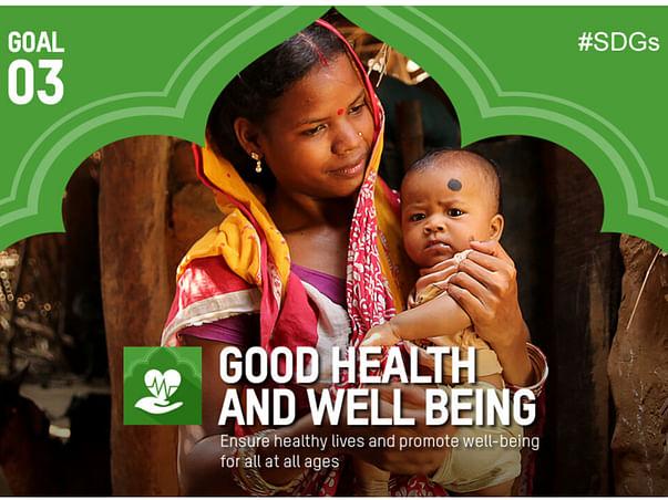 #i4Inspire: Help Raise Mental Wellness Awareness among 100,000 Indians