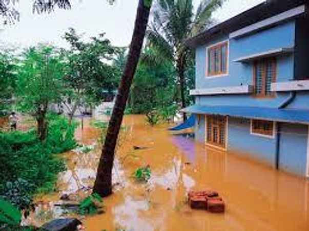 PLEASE HELP TO KERALA